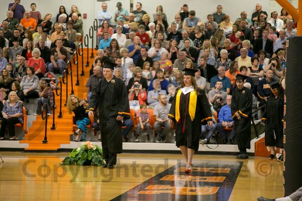 025_Graduation_HHS_051416