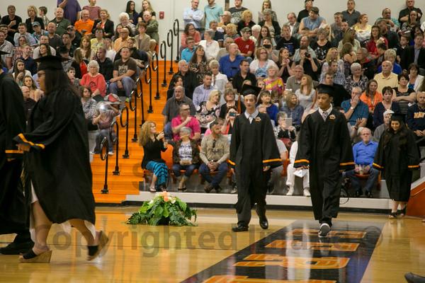 029_Graduation_HHS_051416