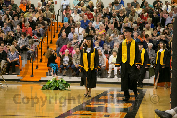 041_Graduation_HHS_051416