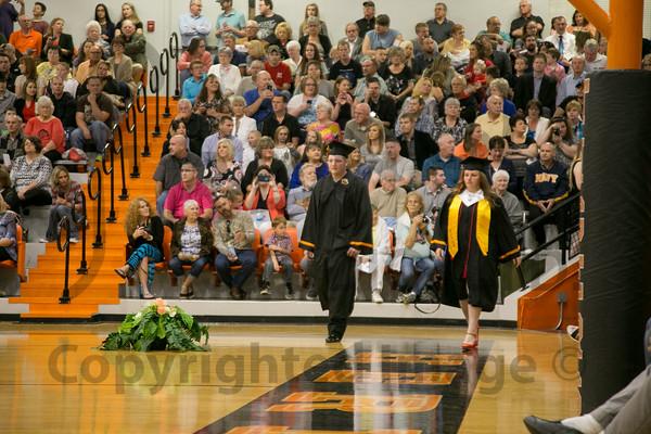024_Graduation_HHS_051416