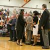 528_Graduation_HHS_051416