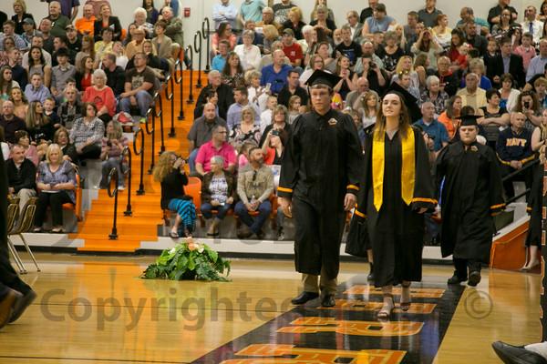 035_Graduation_HHS_051416