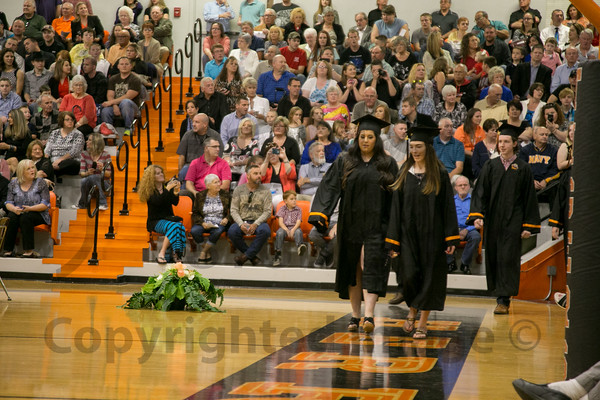 031_Graduation_HHS_051416
