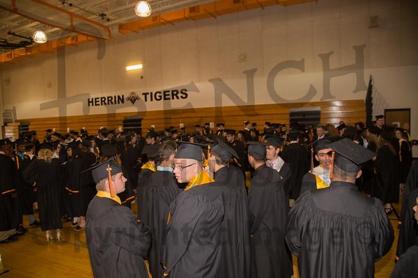 003_Graduation_HHS_051416