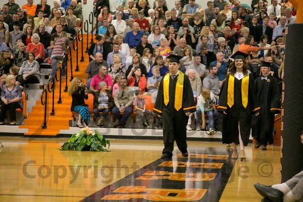 043_Graduation_HHS_051416