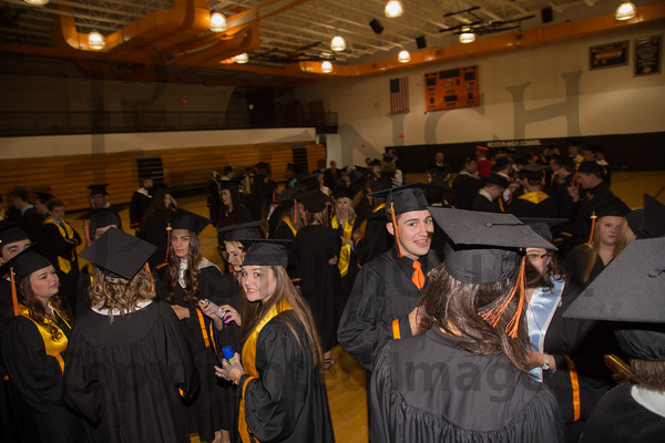 002_Graduation_HHS_051416