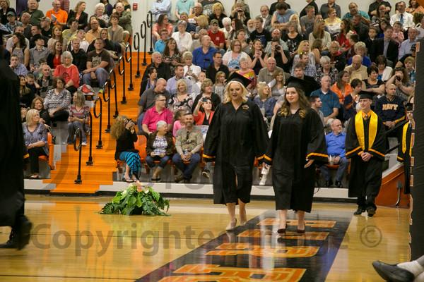 039_Graduation_HHS_051416