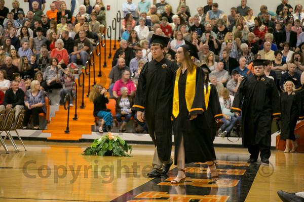 036_Graduation_HHS_051416