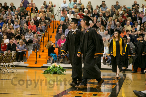 034_Graduation_HHS_051416