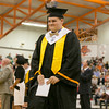 530_Graduation_HHS_051416