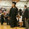 598_Graduation_HHS_051416