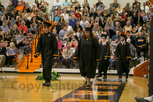 028_Graduation_HHS_051416