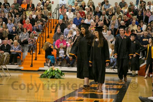 032_Graduation_HHS_051416