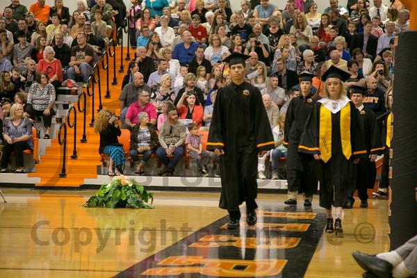 047_Graduation_HHS_051416