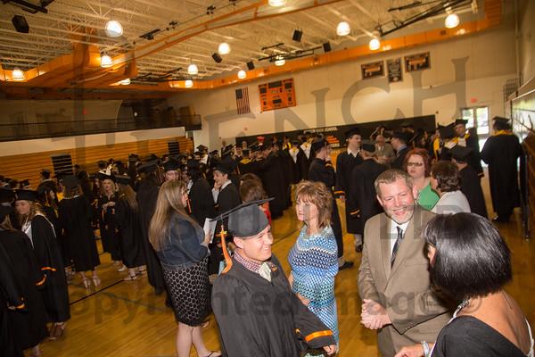 001_Graduation_HHS_051416