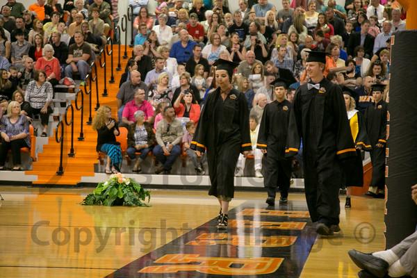 045_Graduation_HHS_051416