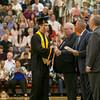 609_Graduation_HHS_051416