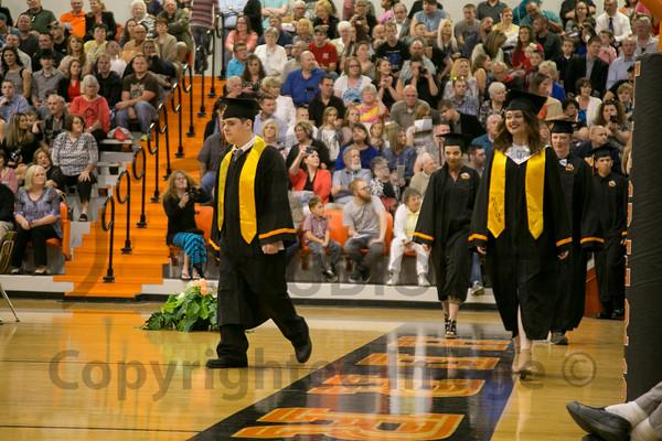 044_Graduation_HHS_051416