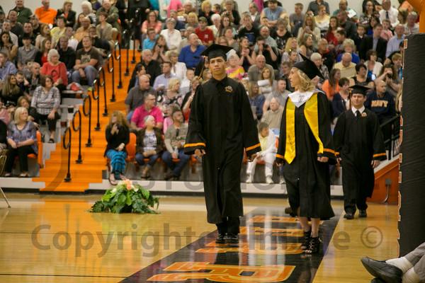 048_Graduation_HHS_051416