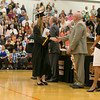 722_Graduation_HHS_051416