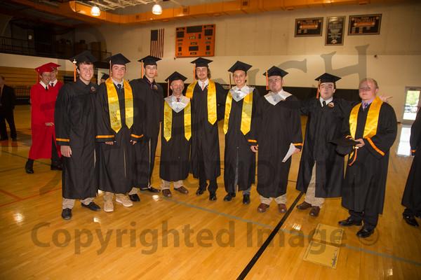 008_Graduation_HHS_051416