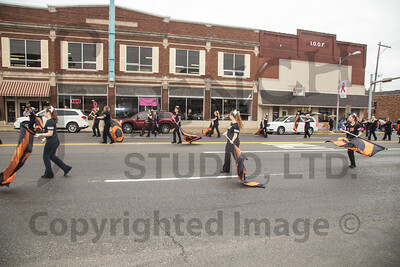011_Parade_HHS_100915