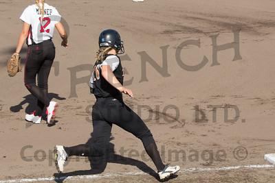017_Softball_Action_060216