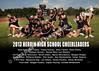Cheerleaders13-14_5x7