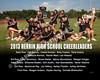 Cheerleaders13-14_8x10