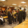 0011_Graduation_051714