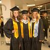 0009_Graduation_051714