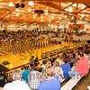 0015_Graduation_051714