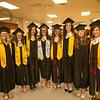 0004_Graduation_051714