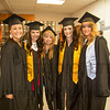 0016_Graduation_051714