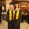 0014_Graduation_051714