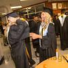 0008_Graduation_051714