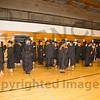 0019_Graduation_051714