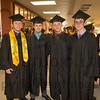 0007_Graduation_051714