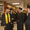 0006_Graduation_051714
