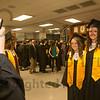0013_Graduation_051714