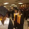 0012_Graduation_051714