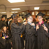 0005_Graduation_051714