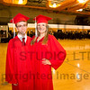0020_Graduation_051714