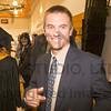 0017_Graduation_051714