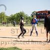 0021_SoftballAction_051714