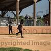 0011_SoftballAction_051714