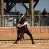 0012_SoftballAction_051714