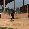 0020_SoftballAction_051714