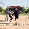 0022_SoftballAction_051714