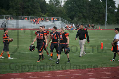 005_WaterlooVsHHS_082914